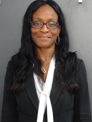 Antonia Okwu